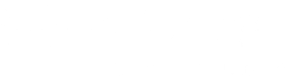 Maher Design Studio