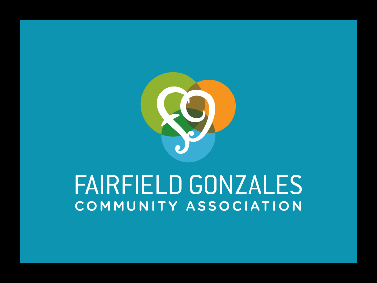 Fairfield Gonzales Community Association