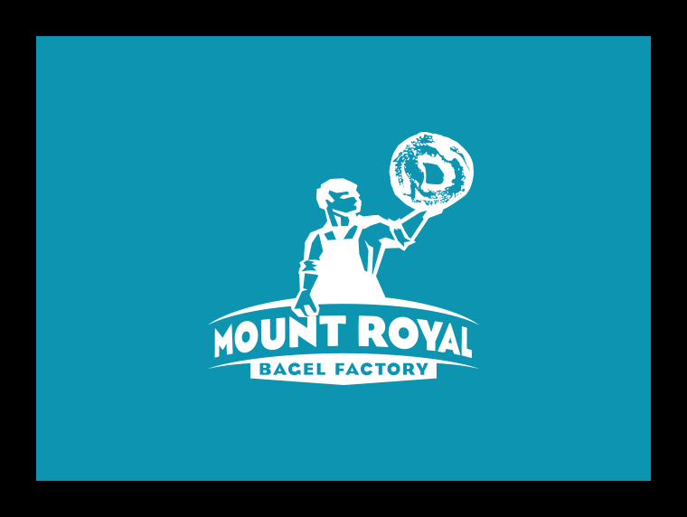 Mount Royal Identity