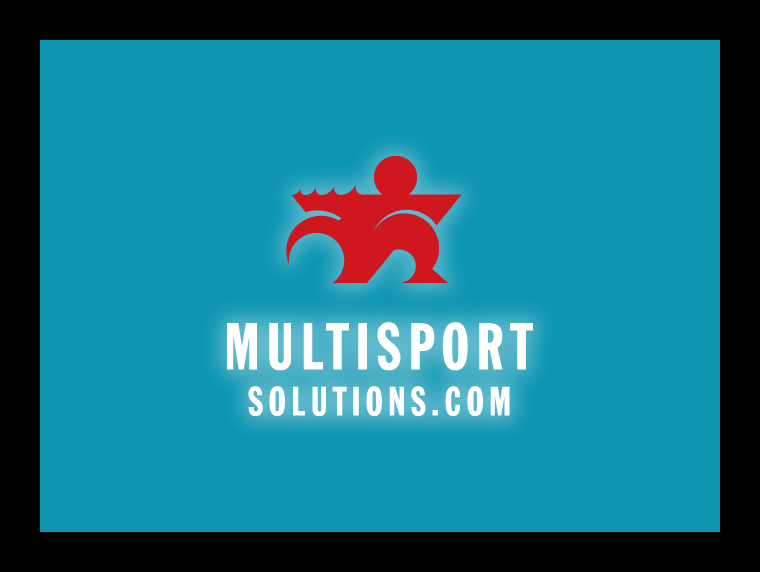 Multisport Solutions