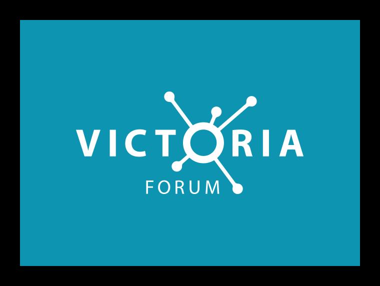 Victoria Forum
